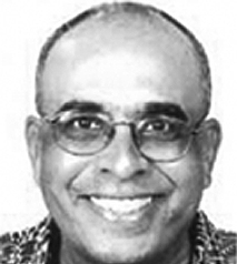 shankar-menon