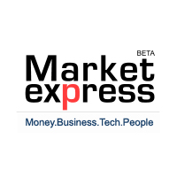 Sitemap of MarketExpress -Money, Business, Tech & People