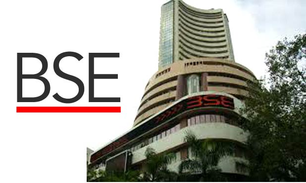 bse-nse-index-india-marketexpress-in