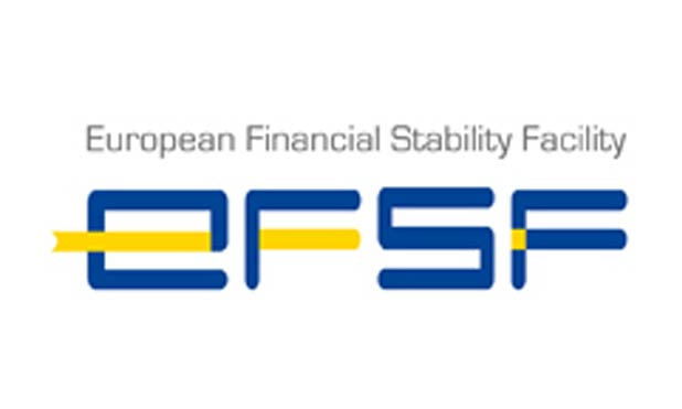 efsf-eurozone-germany-marketexpress-in