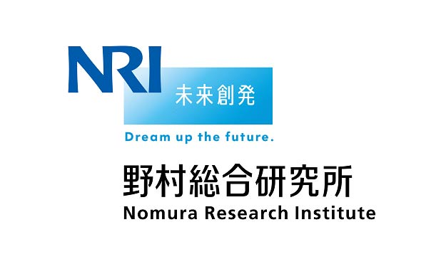 nomura-research-institute-marketexpress-in