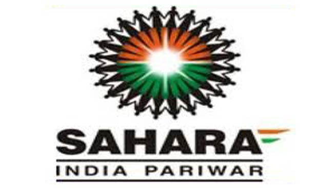 sahara-subrato-roy-marketexpress-in