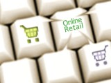 decoding-online-retail-a-marketexpress