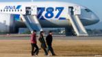 Boeing halts deliveries-marketexpress