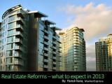 reality-2013-a-marketexpress