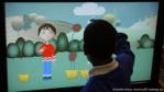Virtual boy teaches-marketexpress