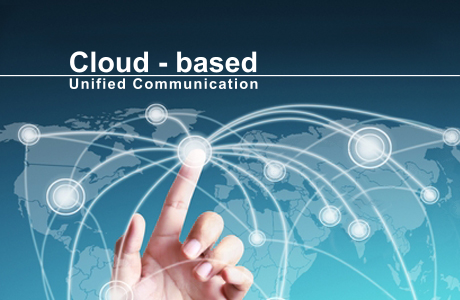 cloud-unified-communications