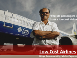 lowcost-airline-marketexpress