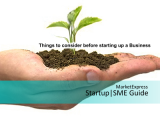 start-ups-guide-angel-investor--marketexpress