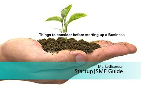 start-ups-guide-angel-investor-marketexpress