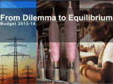 budget-dilemma-equilibrium-a-marketexpress