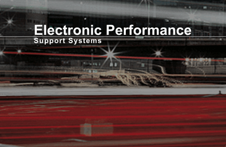 electronic-performance-support-systems-marketexpress-in