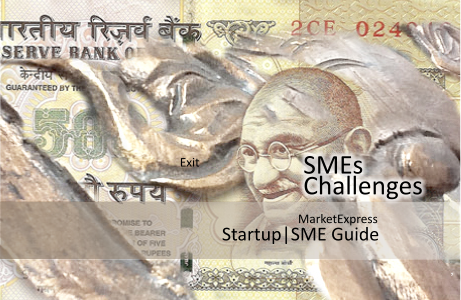 SME-Fundraising-challenges-debit-equity