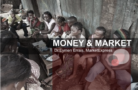 microfinance marketexpress