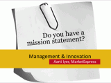 Mission-statement-marketexpress