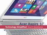 acer-aspire-s7-marketexpress