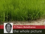 agriculture-income-tax-main-marketexpress
