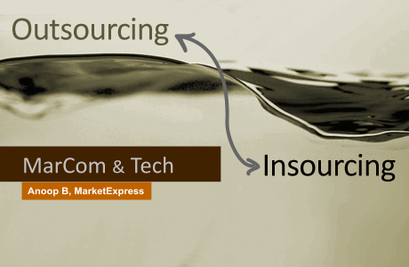 insourcing-outsourcing