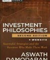 investment philisophy
