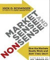 market-sense-and-nonsense