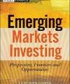 opportunities-in-emerging-markets