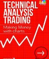 technical-analysis-trading-making-money-with-charts