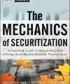 the-mechanics-of-securitization