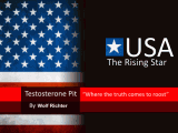 the-rising-star-usa-marketexpress