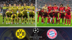 german-football-bundesliga