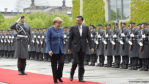 china-germany-trade-tensions