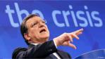 european-commission-reduce-deficits-debts