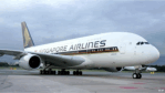 Singapore-Airlines-Boeing-Airbus
