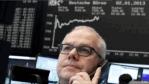 twitter-hash-crash-social-nedia-financial-markets