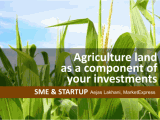 agriculture-land-owning-marketexpress