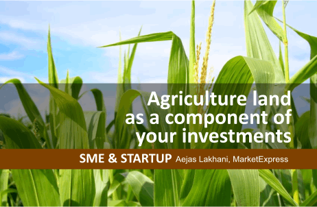 agriculture-land-investment
