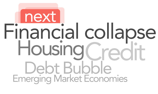 financial-collapse-debt-housing-credit
