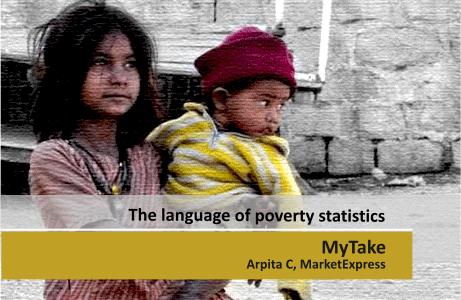 poverty-statistics