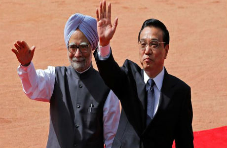 Chinese-Prime-Minister-Li-Keqiang-India