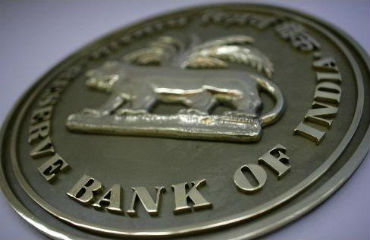 rbi-fiscal-policy-marketexpress-in