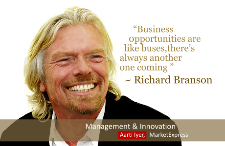 richard-brandson-smile-success