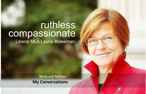 entrepreneur-ruthless-compassionate