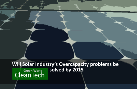 solar-industry-2015
