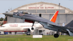Airbus, Boeing major deals at Paris-marketexpress