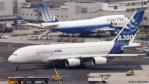 Boeing-airliner-market