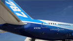 Boeing new 787 Dreamliner-marketexpress