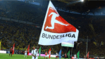 Bundesliga-football-league-profitable-Europe