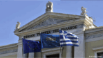 National Bank Greece escapes nationalizn-marketexpress