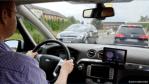The omniscient automobile-marketexpress