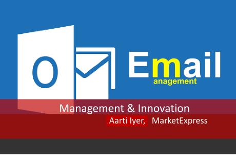 email-management-life