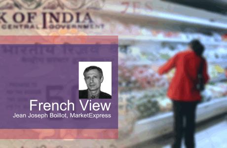 Indian-economy-jean-boillot